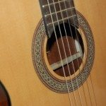 Nylon Guitars