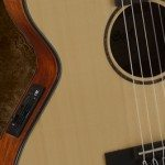 Electro Classical Guitars