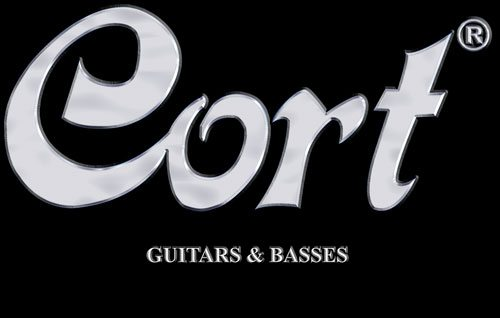 Cort UK Dealer