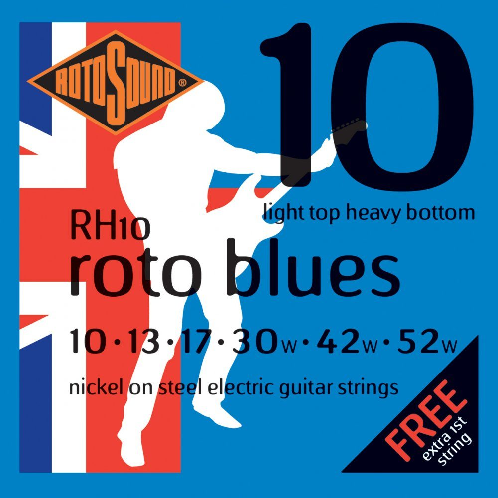 rotosound-rotosound-r10h-roto-blue-nickel-electric-guitar-strings-10-52-lthb-p2582-10913_zoom[1]