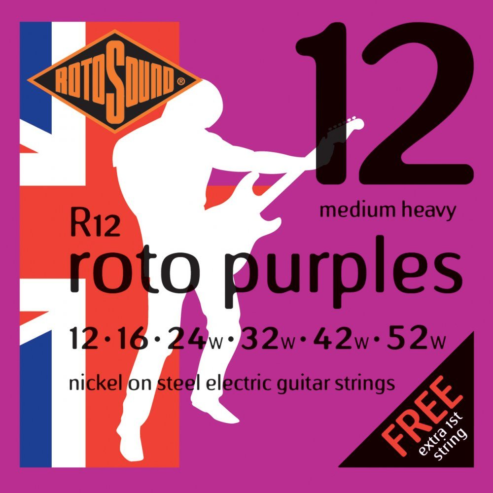 rotosound-rotosound-r12-roto-purple-nickel-electric-guitar-strings-12-52-medium-heavy-p2584-10916_zoom[1]