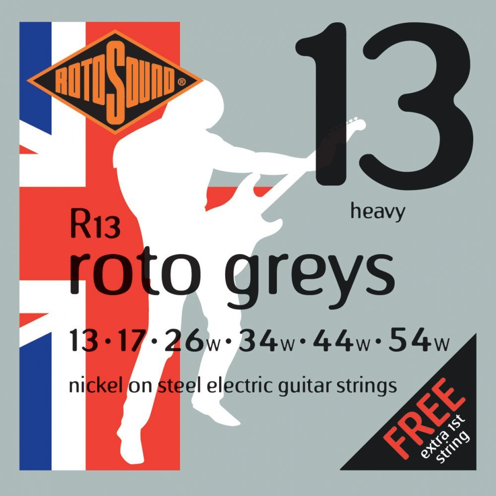 rotosound-rotosound-r13-roto-grey-nickel-electric-guitar-strings-13-54-heavy-p2585-10917_zoom[1]