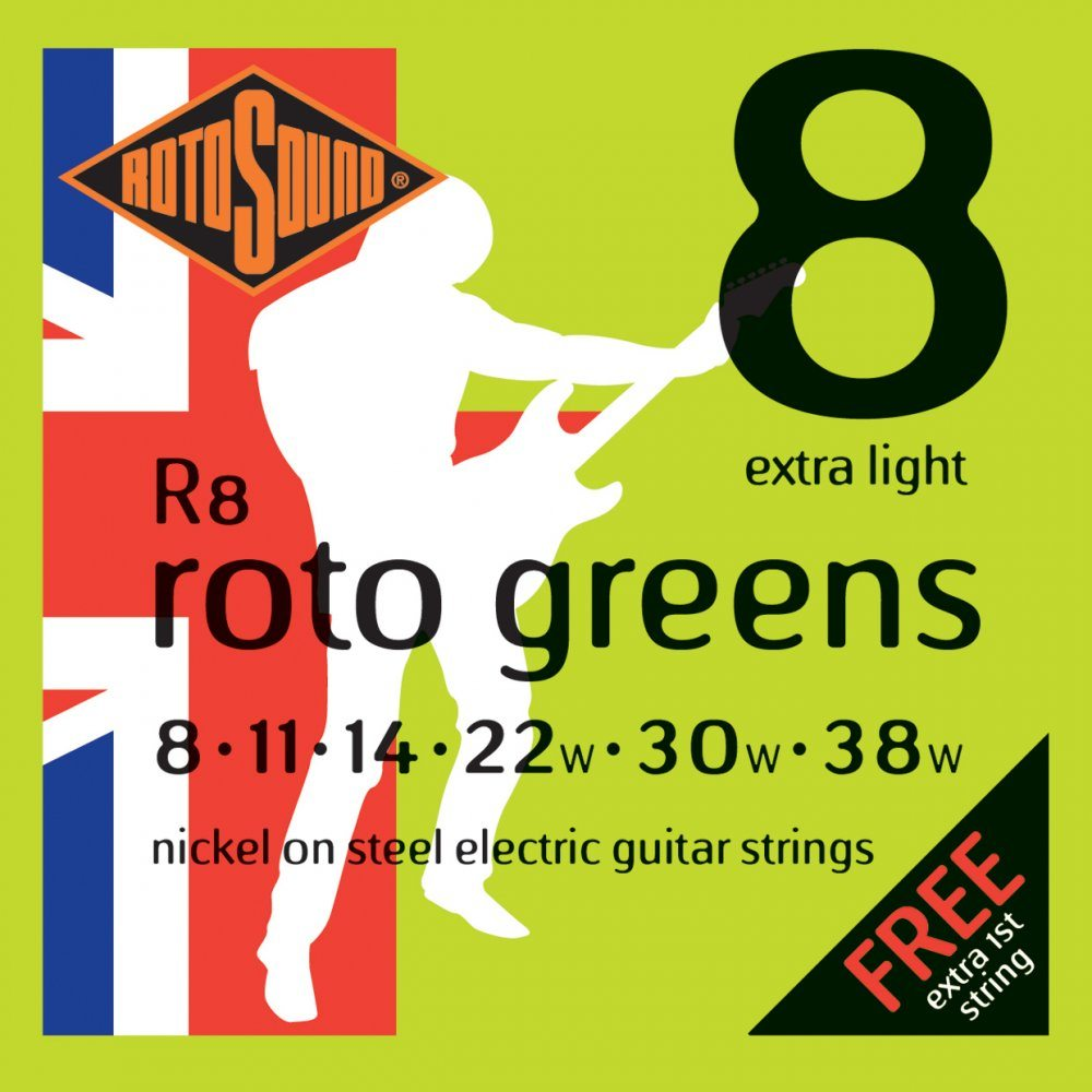 rotosound-rotosound-r8-roto-green-nickel-electric-guitar-strings-08-38-extra-light-p2578-10907_zoom[1]